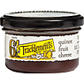 Tracklements Quince Fruit Cheese 100g