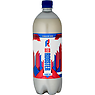 Red Rooster Sugar Free Stimulation Drink 1 Litre