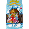 Moshi Monsters Milk Chocolate Egg with Ceramic Mug 45g