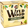 Westons Wyld Wood Organic Perry 8 x 500ml