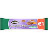 Bolands Chocolate Bites 135g €1 PMP