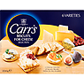 Carr's Biscuits for Cheese Selection 6 Varieties 200g