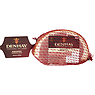 Denhay Traditional Dry Cured Smoked Gammon Joint