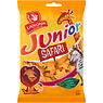 Lajkonik Junior Safari 125g
