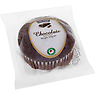 Coolmore Chocolate Muffin 100g