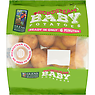 Glens of Antrim Potatoes Microsteam Baby Potatoes