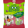 Goody Good Stuff Berry Mix 8 x 20g (160g)