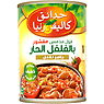 Gulf Food Industries Peeled Fava Beans with Chilli 400g