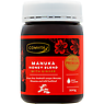 Comvita Manuka Honey Blend with Ginger 500g