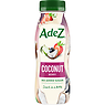 Adez Coconut and Berry 250ml
