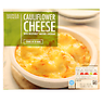M&S Cauliflower Cheese 300g