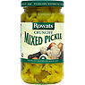 Rowats Crunchy Mixed Pickle 450g