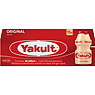 Yakult Original 15 x 65ml (975ml)