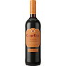 Campo Viejo Rioja Reserva Red Wine 75cl