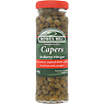 Bowes Hill Nonpareilles Capers in Sherry Vinegar 100g