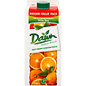 Dawn Natural Premium Pure Orange Juice with Bits Not From Concentrate 1.75 Litre