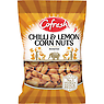 Cofresh Roasted Chilli & Lemon Corn Nuts 175g