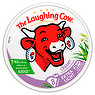 The Laughing Cow Extra Light Low Fat Cheese Spread 8 Triangles 140g