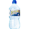 Buxton Still Natural Mineral Water Sports Cap 1L