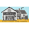 Cartmel Village Shop Sticky Toffee Pudding 390g