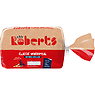 Roberts Classic Wholemeal 400g