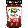 Lowicz Jam Strawberry 280g