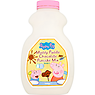 Peppa Pig Muddy Puddle Chocolate Pancake Mix 155g