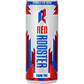 Red Rooster Sugar Free Stimulation Drink 250ml