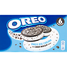 Oreo Ice Cream with Oreo Biscuits Pieces 6 x 55ml (300ml)