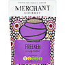 Merchant Gourmet Simply Cooked Freekeh Roasted Green Wheat 250g