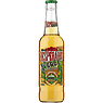 Desperados Verde Lime Mint Tequila Beer 330ml