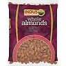 Indus Whole Almonds 700g