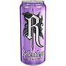 Relentless Passion Punch 500ml PMP £1