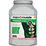 MaxiMuscle Promax Lean Strawberry Flavour 765g
