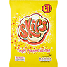 Skips Tingly Prawn Cocktail Flavour 50g