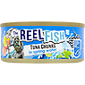 The Reel Fish Co MSC Tuna Chunks in Spring Water 160g