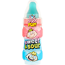 Bazooka Big Baby Pop! Sweet & Sour 36g