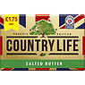 Country Life Salted Butter 200g