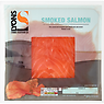 Lyons Seafood Co Smoked Salmon 140g