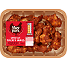 Moy Park Barbecue Chicken Wings 750g