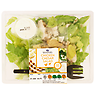 Boots Shapers Chicken Caesar Salad 200g