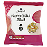 Boots Shapers Prawn Cocktail Spirals 15g