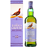 The Famous Grouse Malt Whisky Aged 10 Years 700ml