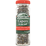 Bowes Hill Capers in Sea Salt 75g