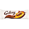 Galaxy Smooth Caramel Chocolate Bar 48g