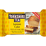 Yorkshire Tea Limited Edition Lemon Cake