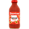 Dawtona Tomato Juice 330ml