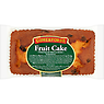 Comerfords Fruit Cake 350g