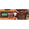 Knorr Rich Beef Stock Pot 4 x 28 g