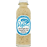 Righteous Naturally Mild English Blue Cheese & Cider Dressing 225ml